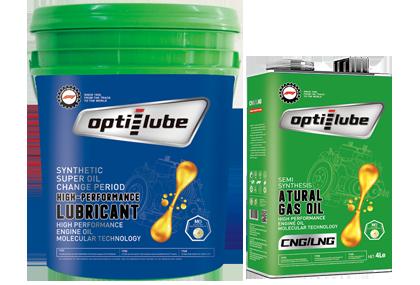 opti润滑油:爱车防冻液选用小技巧